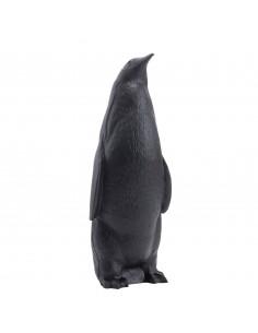 SCULPTURE PINGOUIN TÊTE...