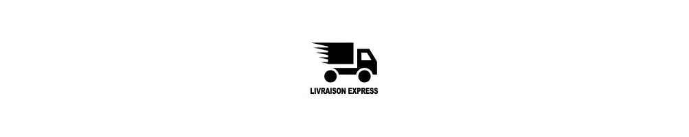 Best products from LIVRAISON EXPRESS-
